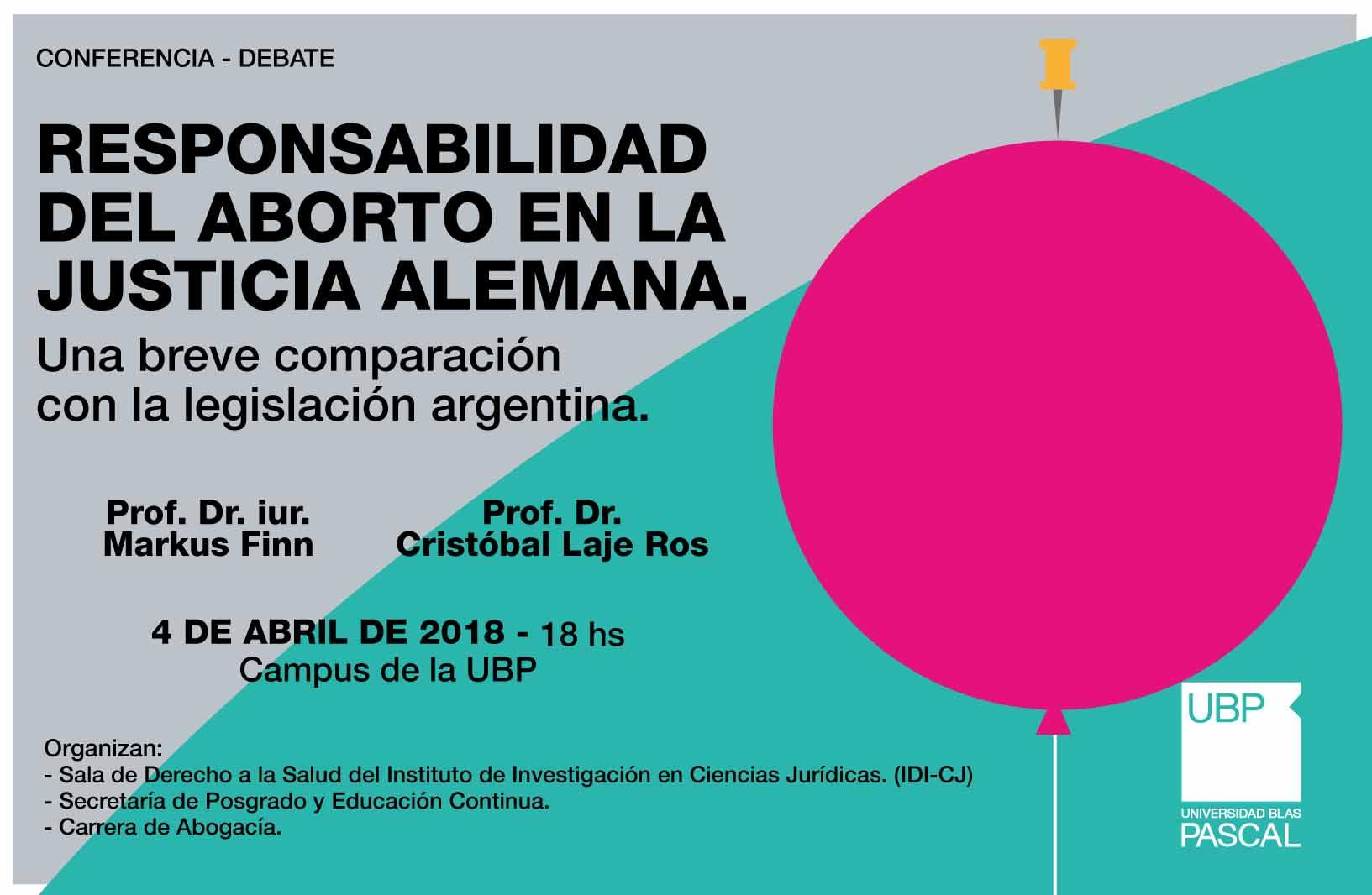 Conferencia-ABORTO---RedPloy