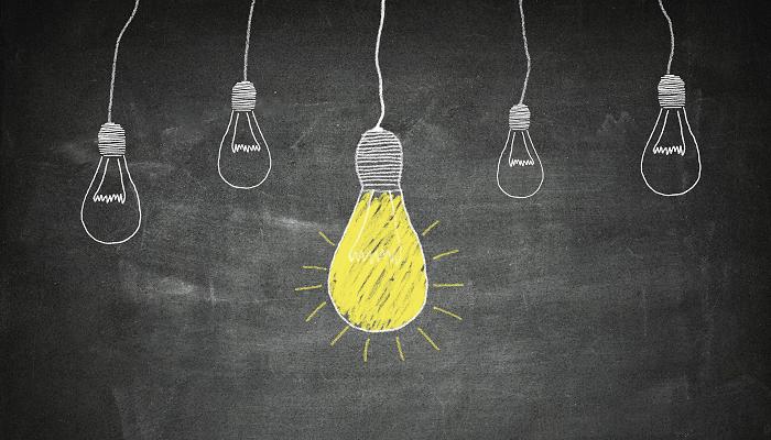 ¡Activá!: ciclo para emprender