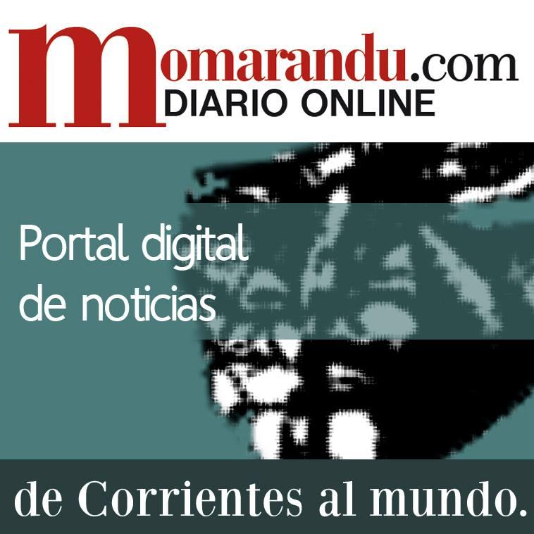 """25/05/2018 """"Conferencia de la Arq. María Teresa Alarcón"""""""