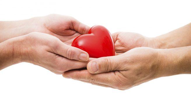 30 de mayo: concientizar sobre la donación de órganos