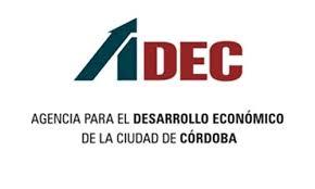 ADEC llama a evaluadores externos