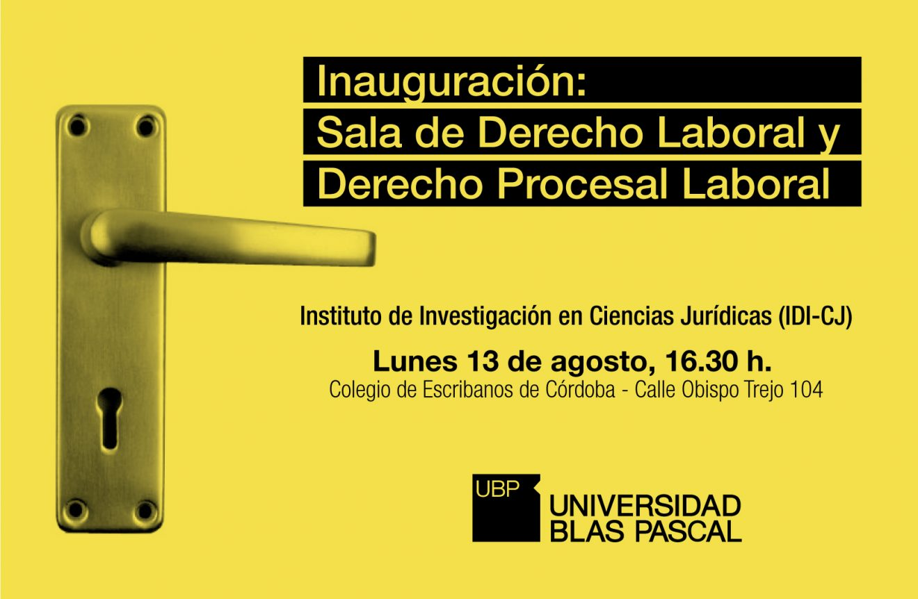 Inauguracion-Salas-de-Derecho---REDPLOY