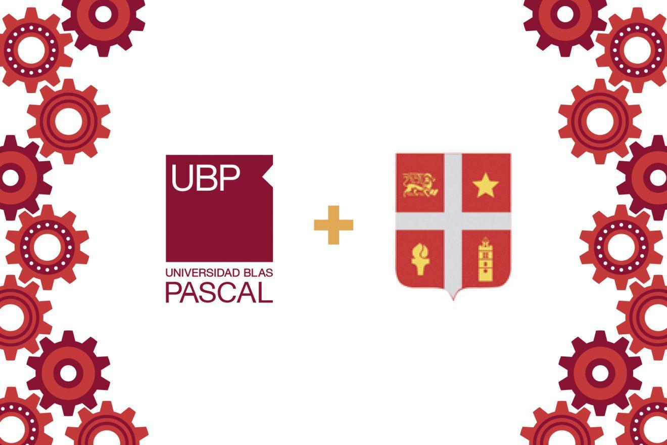 Convenio-UBP-Castel-Franco