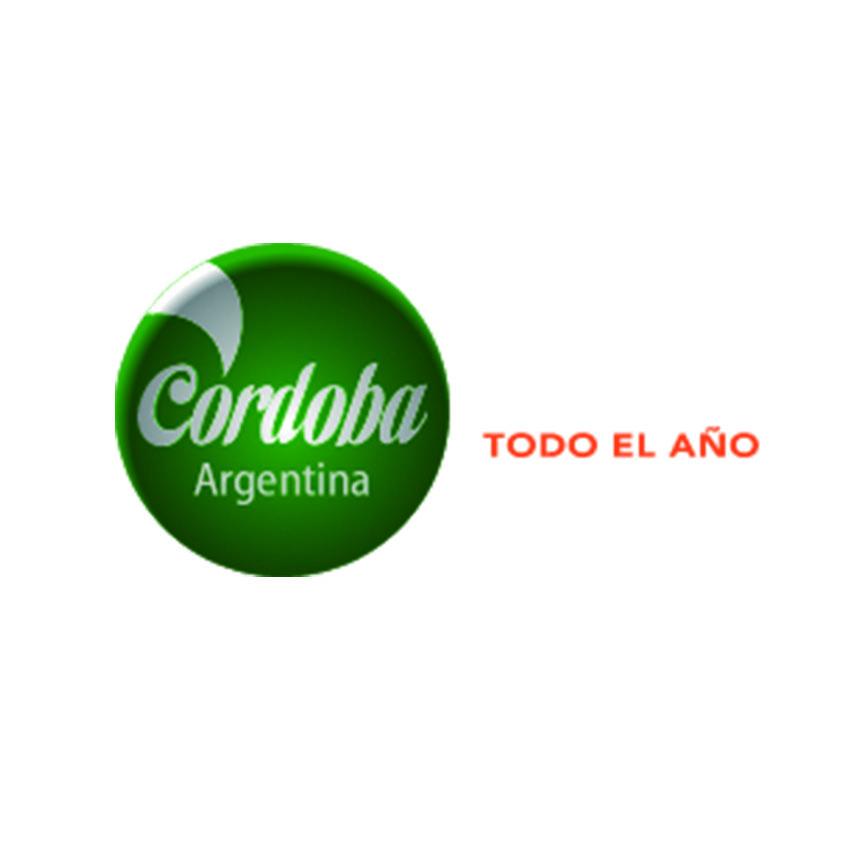 """12/09/2018 """"La agencia córdoba turismo firmará convenio para potenciar el turismo de reuniones"""""""