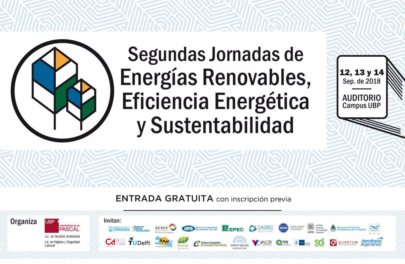 Seg-Jornadas-Energ-Renovables---REDPLOY