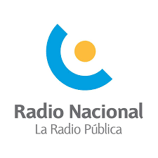 """26/11/2018 """"Los Derechos de las Mujeres en la Normativa Argentina"""""""
