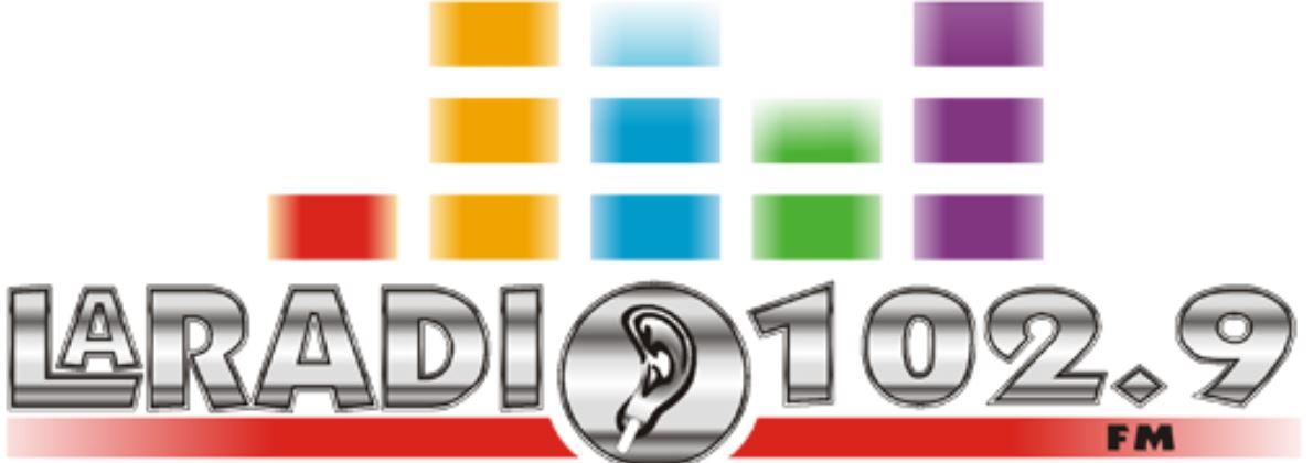 26/11/2018 IMB presentó el logotipo de la orientación 'Ciencias Sociales y Humanidades'