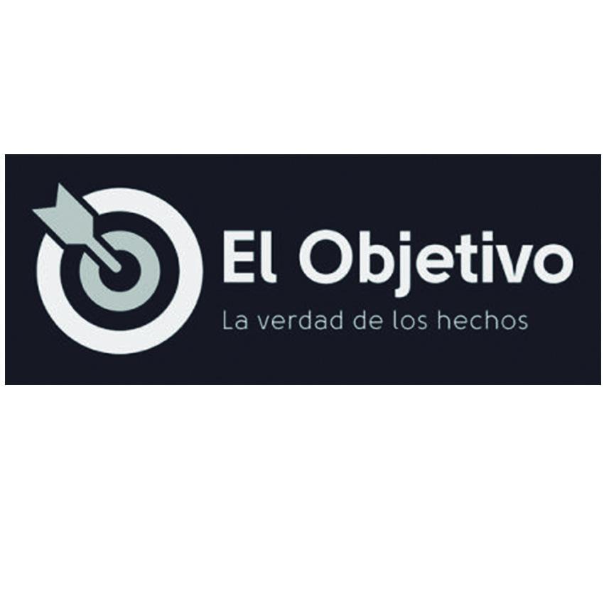 """18/02/2019 """"Vincular Córdoba 2019: convocatoria a presentar oportunidades de negocios, inversión, investigación, desarrollo e innovación"""""""