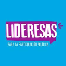 """17/12/2018 """"Mujeres del sector universitario, reunidas para trabajar sobre el observatorio de paridad"""""""