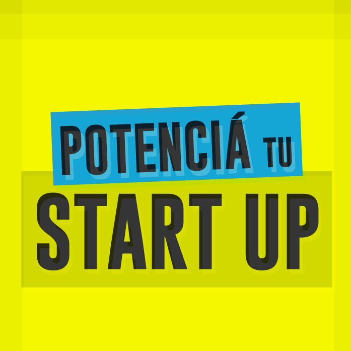 ¿Tenés una startup? ¡potenciala con doingLABS!