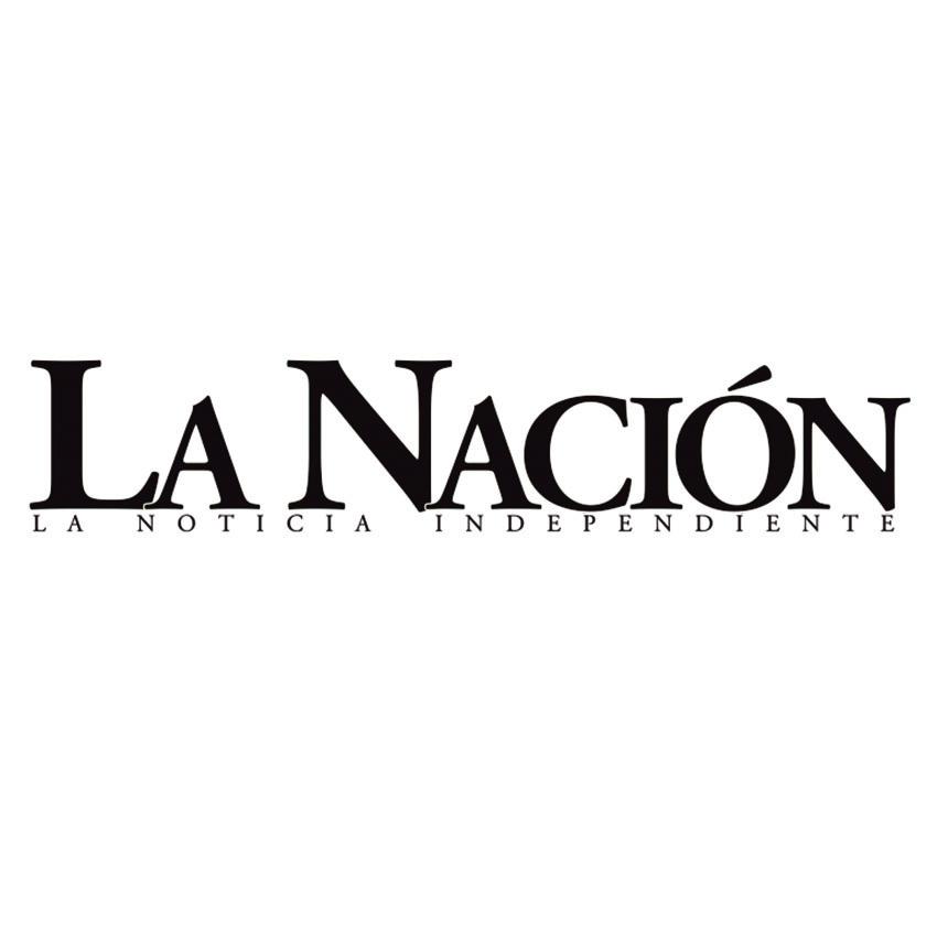 """5/01/2019 """"Nuevo director de la Cámara de Comercio de Neiva, sede Garzón"""""""