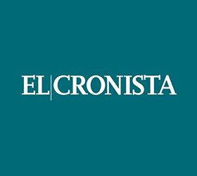"""27/02/2019 """"Electroingeniería reestructura su directorio: quién es quién"""""""