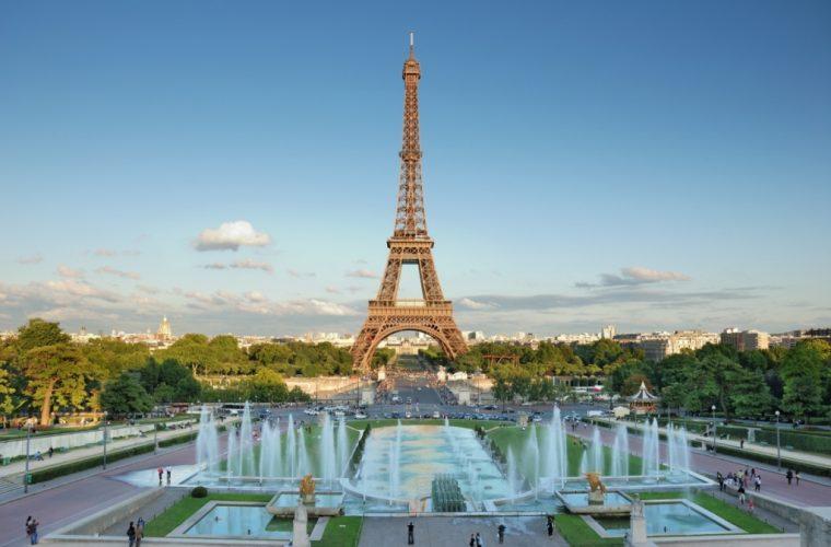 Estudiá francés accediendo a diversos beneficios