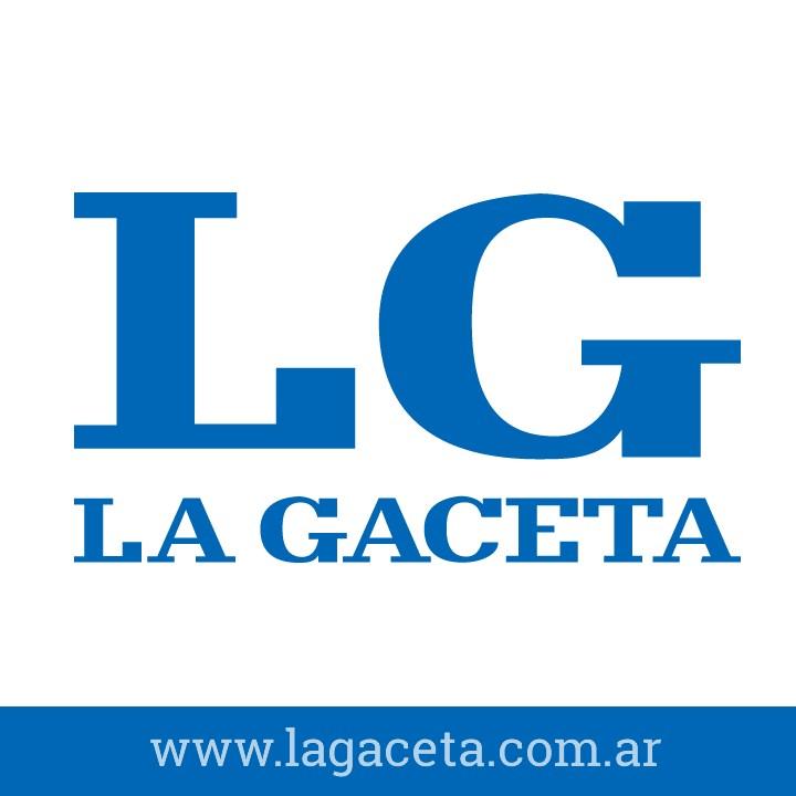 "19/02/2019 ""Universidad Blas Pascal"""