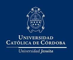 """18/02/2019 """"Vincular Córdoba 2019"""""""