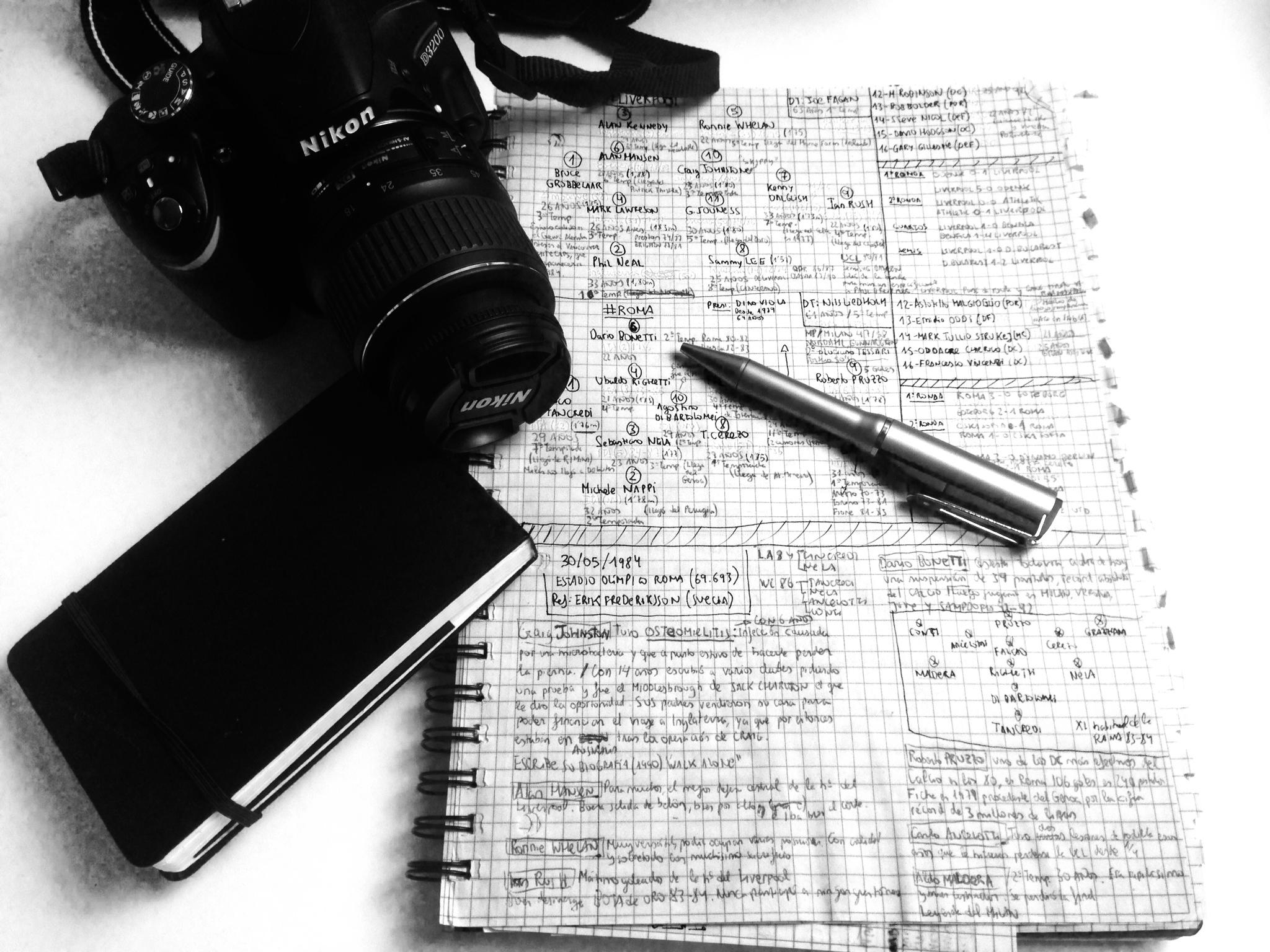Seminario Iberoamericano de Periodismo y Comunicación