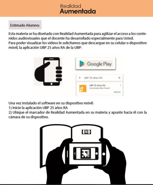 Investigación UBP fue presentada en México