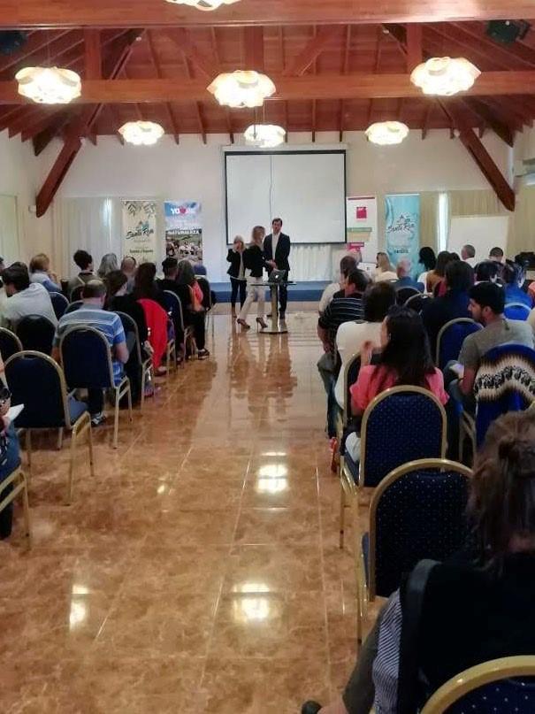 Nuevas Diplomaturas para el interior de Córdoba