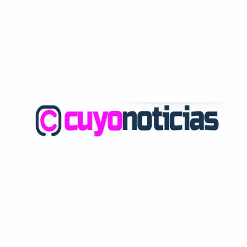 """5/4/2019 """"Se viene el 8vo Congreso de Periodismo Digital FOPEA"""""""
