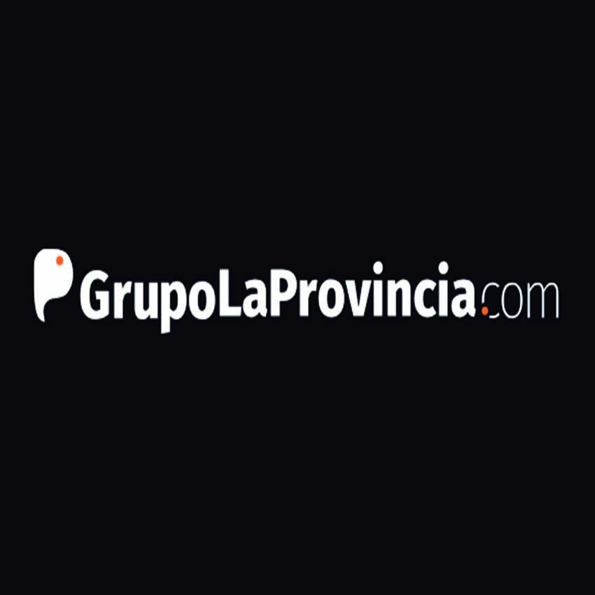 """11/4/2019 """"Se inicia una misión oficial de la Unión Europea en Córdoba"""""""