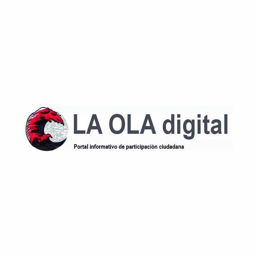 """9/4/2019 """"Hoy comienza el Diplomado en Gestión Ambiental en Calamuchita"""""""