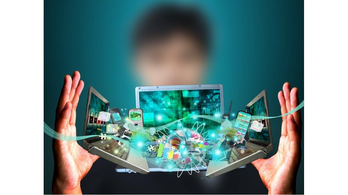 ¿Cuáles serán las habilidades para los empleos del futuro?