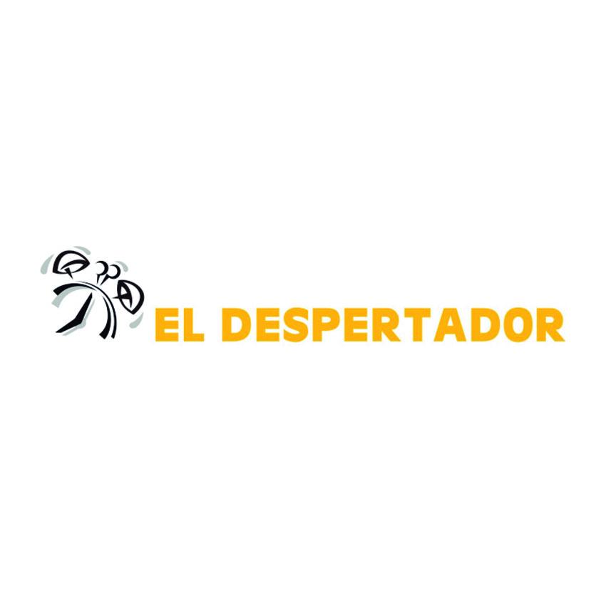 """21/06 """"Corazones Unidos recibió una donación de 28.200 pesos"""""""