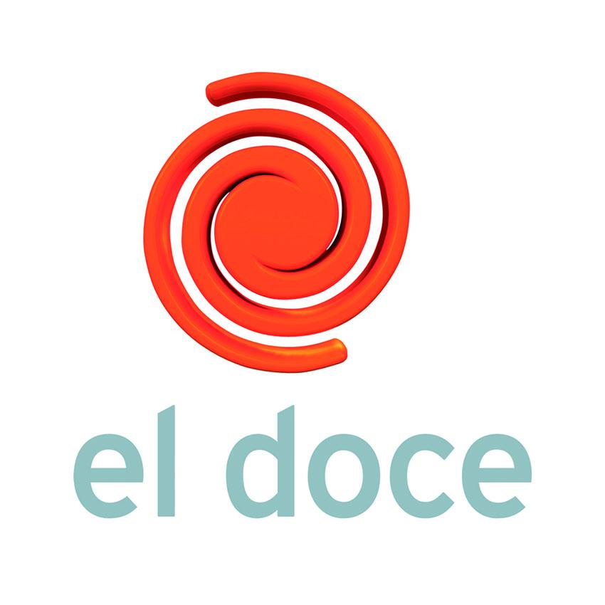 """15/10 """"Todo listo para el Social Media Day Córdoba 2019: Google, Facebook y nuevas tendencias"""""""