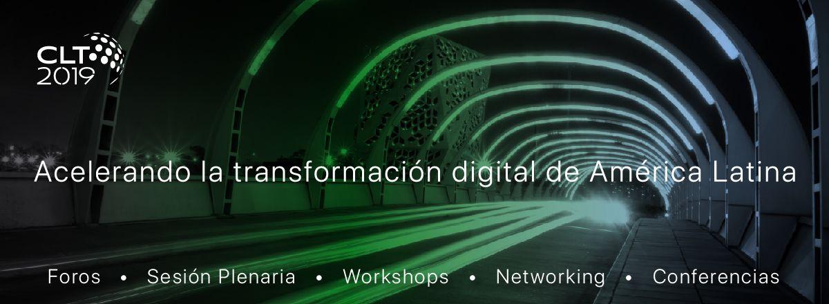 7mo Congreso Latinoamericano de Telecomunicaciones