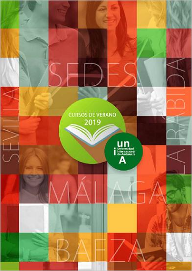 Cursos cortos en Andalucía, España
