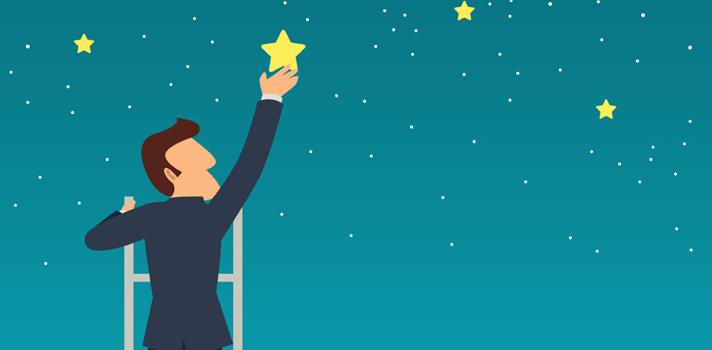 10 recomendaciones para lograr tus objetivos