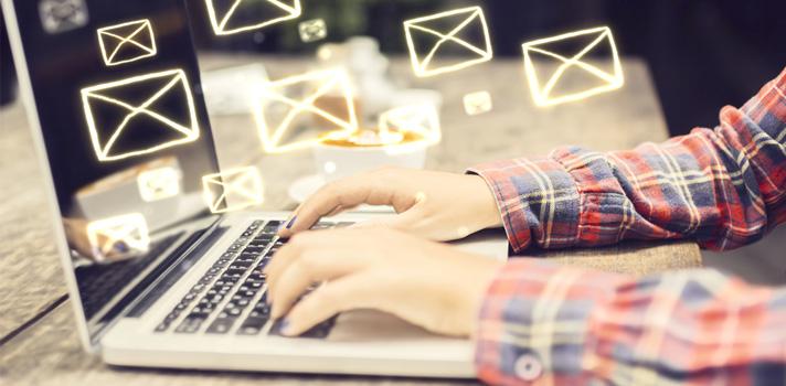 5 tips para redactar textos corporativos de forma correcta