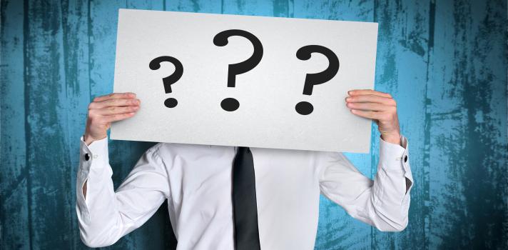 Aprendé a descifrar las 7 frases más comunes que oirás en una entrevista de trabajo