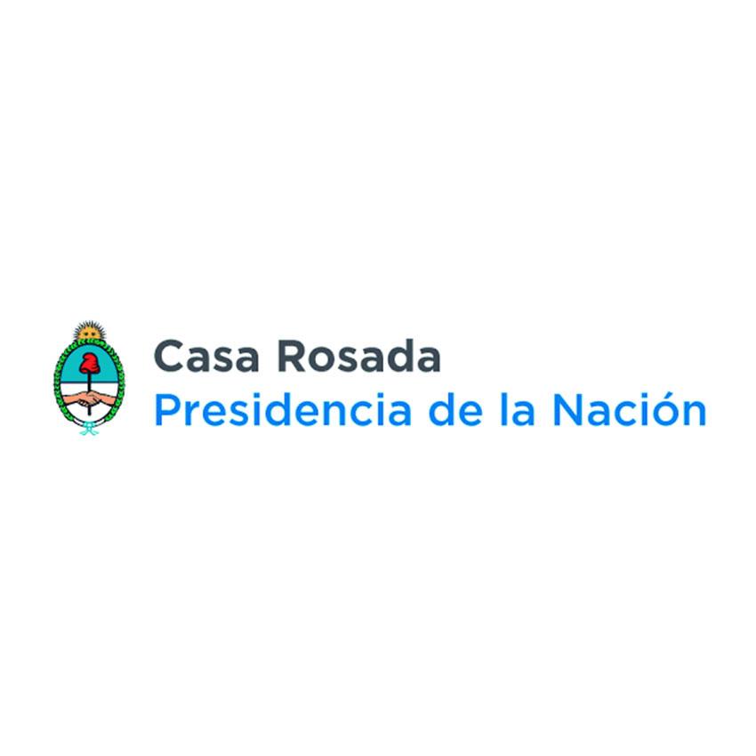 """6/8 """"Extienden convocatoria para presentación de artículos de la Revista Derecho y Salud"""""""