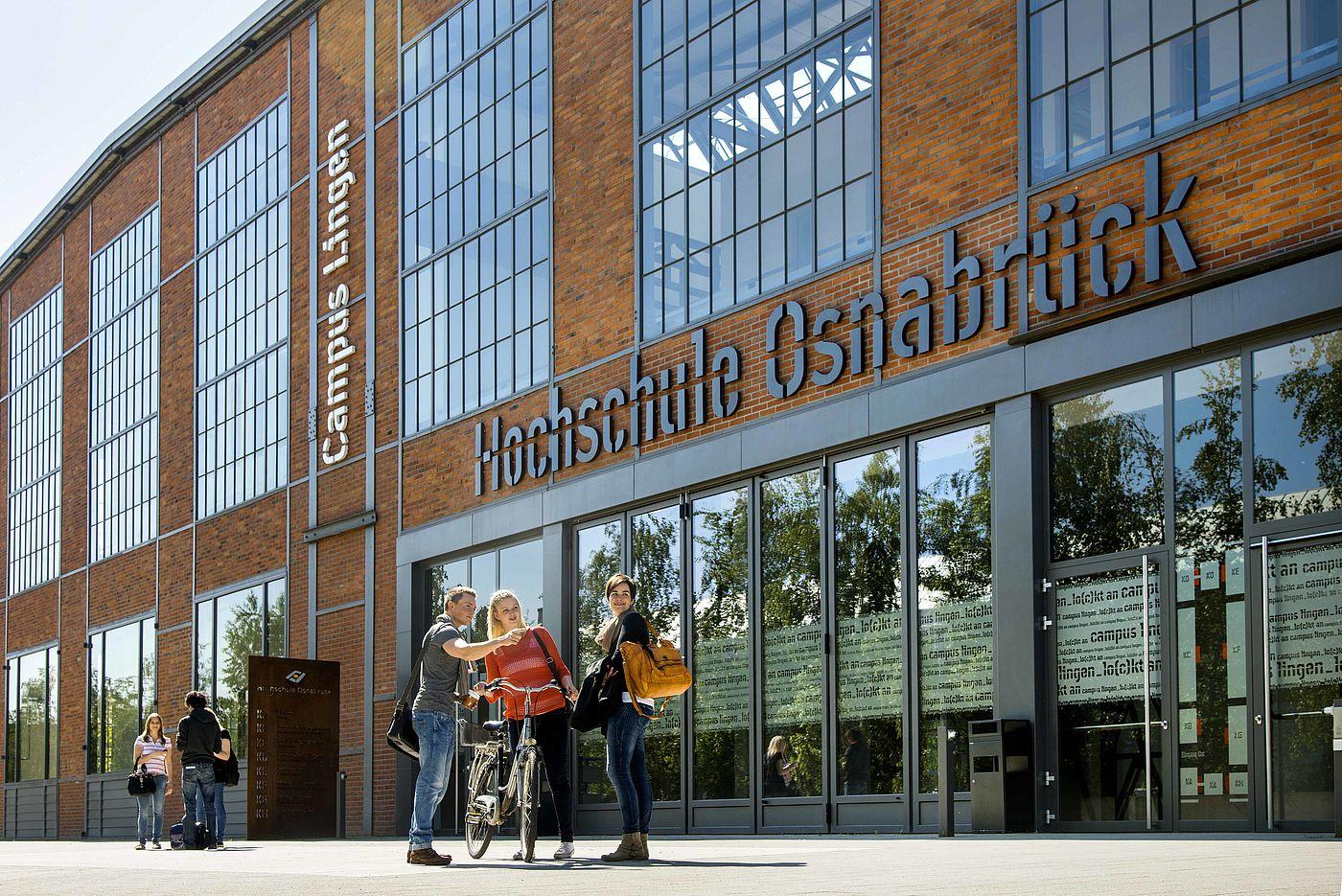 Docentes: convocatoria para dictar clases en Alemania