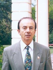 Un homenaje a Alfredo Moyano