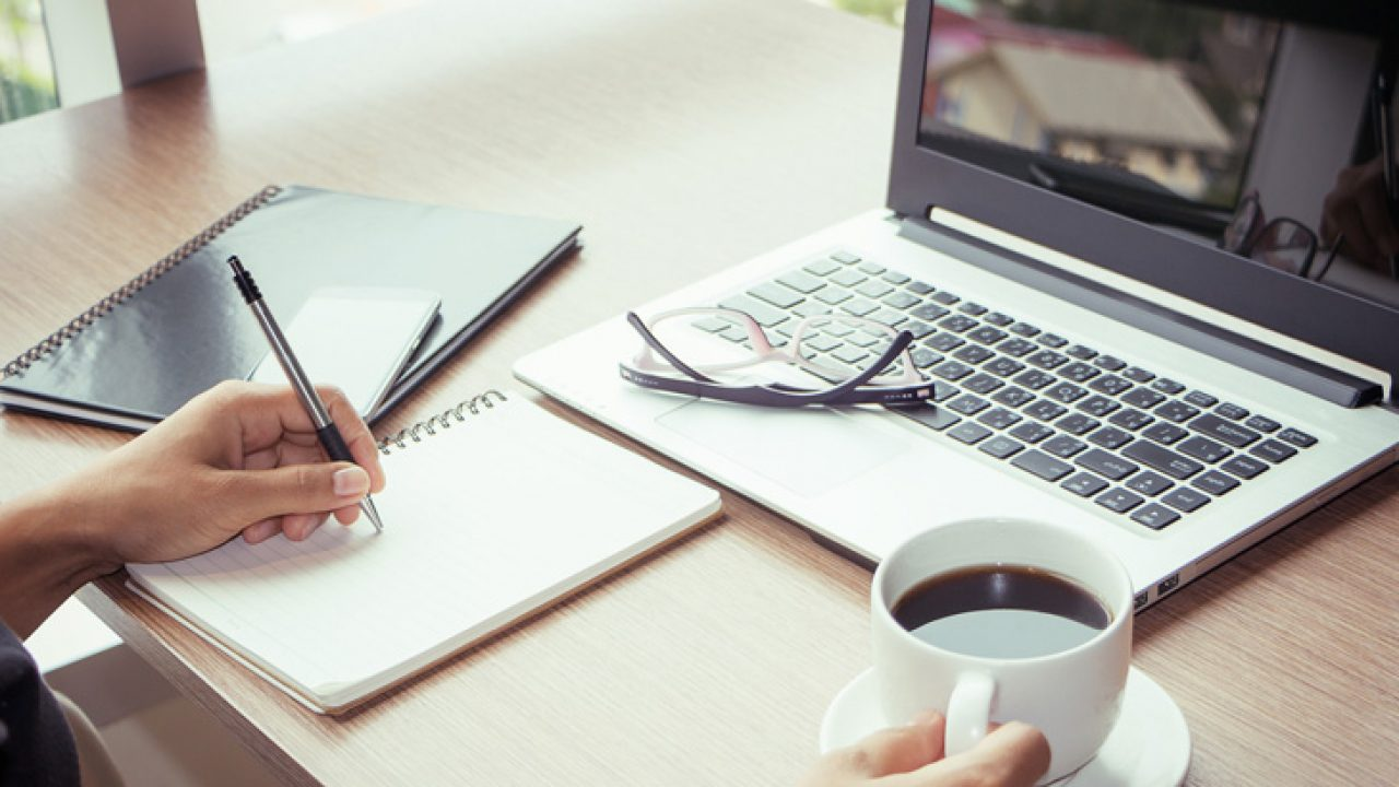 8 consejos para estudiar de manera online