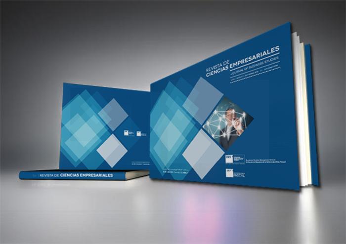 Call for Papers – Revista de Ciencias Empresariales