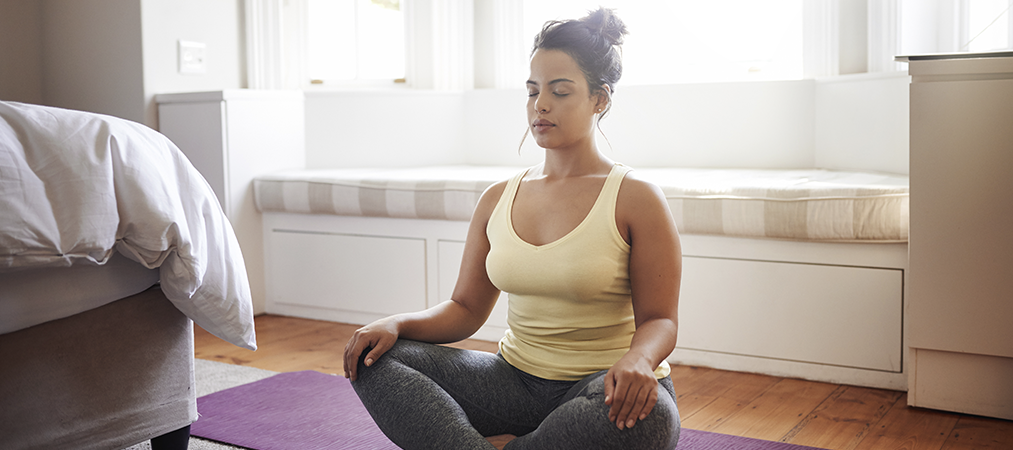 ¿Cómo combatir el sedentarismo y llevar un estilo de vida saludable?