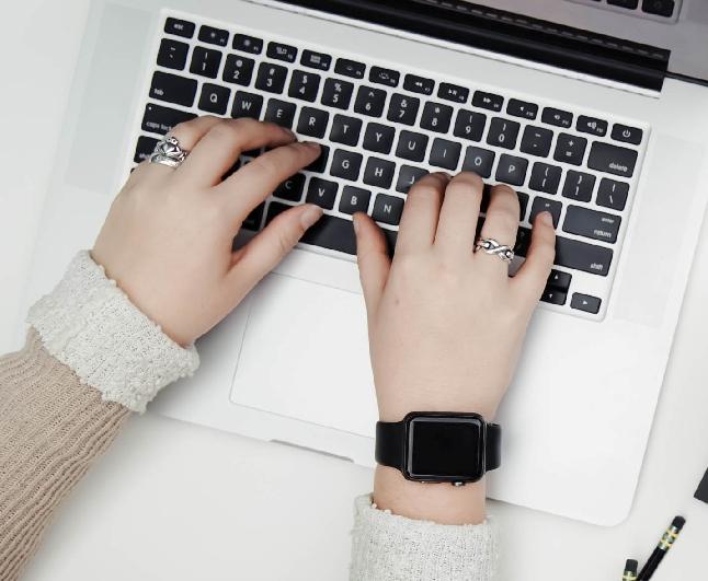 Curso online: Cómo manejar la presencia en Internet y Nuevos Medios de tu negocio