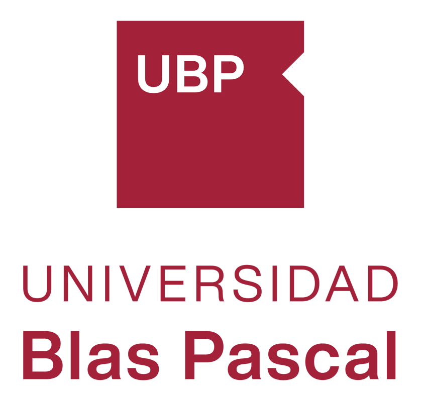 (c) Ubp.edu.ar