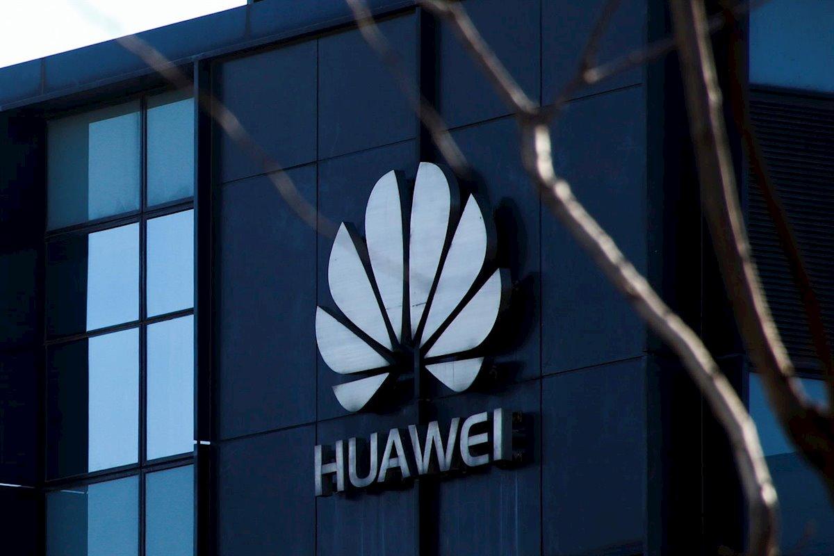 Huawei lanzó un concurso para profesores de Ingeniería
