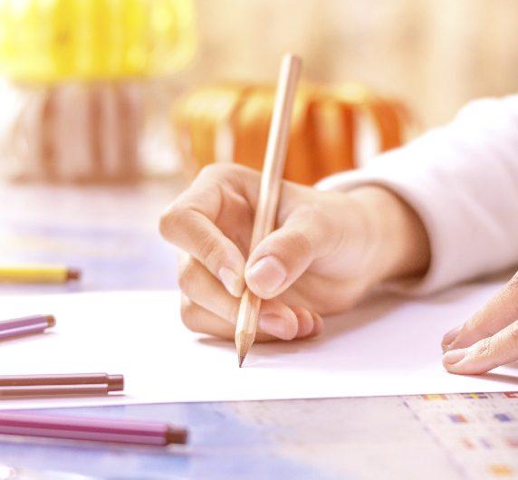 La Secretaría de Extensión y RRII lanza dos cursos para mejorar y fomentar la escritura