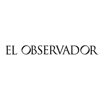 """3/8 """"¿Un impuesto de despedida para argentinos que migren a otro país?"""""""