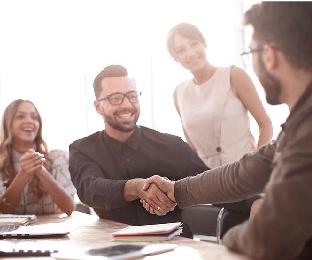 Nuevo curso online: Negociación