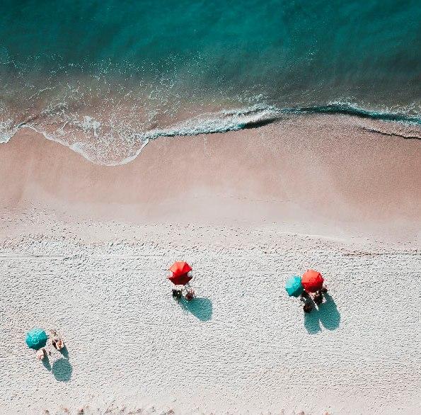 Llega la Semana del Turismo con conferencias y un concurso