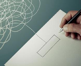 Innovación: nuevo curso online