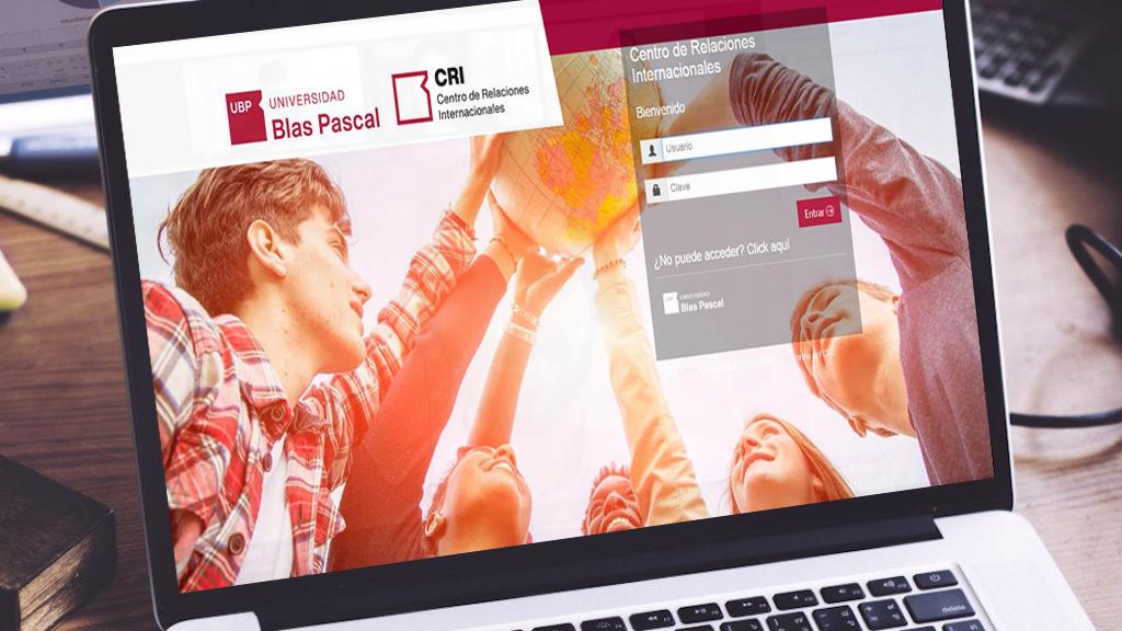 Programa de intercambio online – Cumpliendo metas