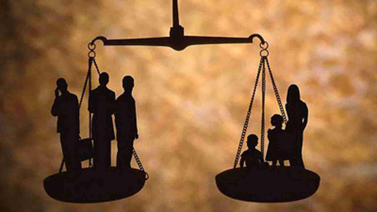 Invitación para aportar en el Proyecto de Acceso a la Justicia de Sectores Vulnerables (AJuV)