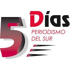 """4/11 """"Escuela Técnica de Quilmes ganó la medalla de oro en las Olimpiadas Nacionales de Innovación"""""""